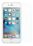 Dán cường lực Glass Pro iPhone 7