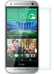 Dán cường lực Glass Pro HTC One E8 (0.25mm)