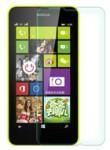 Dán cường lực Nokia 620