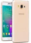 Ốp lưng Tuxedo TPU Galaxy A7 A710
