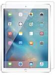Dán màn hình iPad Pro