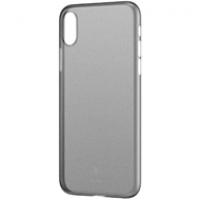 Ốp lưng Baseus Wing iPhone X (Siêu mỏng)