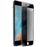 Cường lực chống nhìn trộm Mocoll iPhone 8 Plus (Full màn hình)