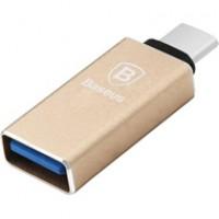 Đầu chuyển Baseus Sharp USB 3.0 ra Type C