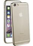 Ốp lưng Uniq Glacier Max iPhone 6S