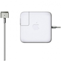 Sạc Macbook Air 45W