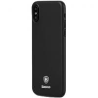 Ốp lưng Baseus Slim iPhone X