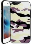 Ốp lưng Leoleo Soldier iPhone 6/6S Plus