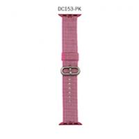 Dây đồng hồ Apple Watch Coteetci W11 38/40mm (DC153)