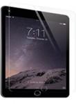 Dán cường lực Premium iPad Mini 4 (0.25mm)