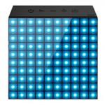 Loa Bluetooth Divoom AuraBox (Led Light)