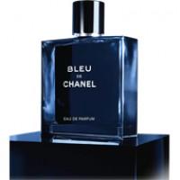 Nước Hoa Nam Chanel Bleu De Chanel EDP 100ml