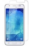 Dán cường lực Glass pro Samsung J5 (2016)