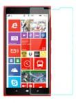 Dán cường lực Nokia 1320