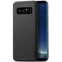 Ốp lưng Memumi Samsung Note 8