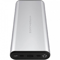Pin dự phòng HyperJuice Airlinesafle 27000 mAh