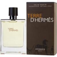 Nước Hoa Nam Hermes Terre EDT 100ml