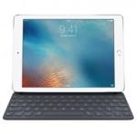 Smart Keyboard cho iPad Pro 9.7