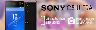 Brand_Sony_C5