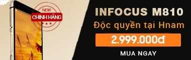 Brand_Infocus
