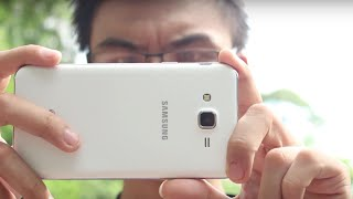 Galaxy J7 - Màn Hình Lớn, Camera Khủng, Giá Tốt