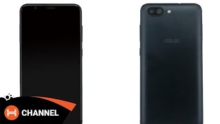Hnews số 67: ASUS ZenFone Go 2 trang bị camera kép, LG V30 lộ diện hình ảnh.