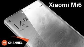 Hnews số 51: Xiaomi Mi 6 mạnh hơn iPhone 7 Plus? Nokia 6 ra mắt.