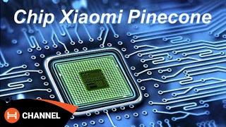 Hnews số 54: Xiaomi ra mắt chip di động