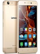 Lenovo Vibe K5 (A6020) Gold