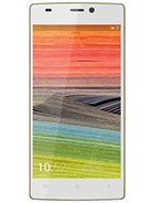 GIONEE Elife S5.5 16Gb