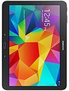 Samsung Galaxy Tab 4 10.1 T531