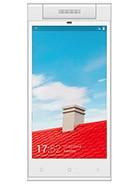 GIONEE Elife E7 mini 16Gb (2 Sim)