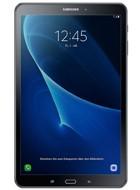 Samsung Galaxy Tab A 10.1 T585 (2016)