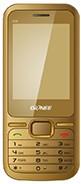 GIONEE S30 (2 Sim)