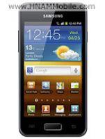SAMSUNG i9070 Galaxy S Advance (cty)