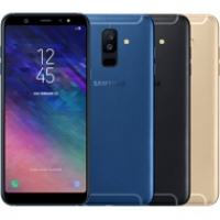 Samsung Galaxy A6 Plus A605 99%