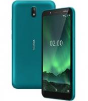 Nokia C2 16GB Ram 1GB