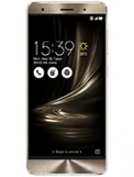 Asus Zenfone 3 Deluxe ZS570KL 64Gb Ram 6Gb
