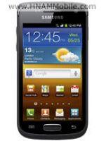 SAMSUNG i8150 Galaxy W (cty)