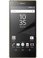 Sony Xperia Z5 Dual E6683 cũ 99%