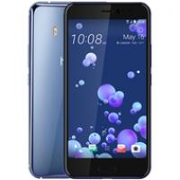 HTC U11 64Gb Ram 4Gb 2 Sim 99%