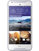 HTC Desire 628 3Gb Ram