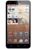 Huawei Ascend 3X G750