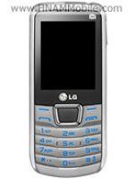 LG A290 (3 Sim) (cty)