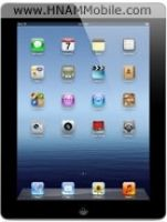 APPLE new iPad 3 WiFi + 4G 64G