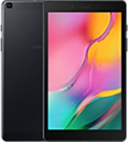 Samsung Galaxy Tab A8 8 T295 2019 (New 100% - Active)