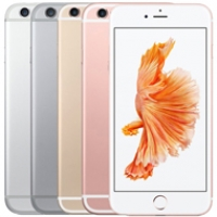 Apple iPhone 6S 32Gb - Like New