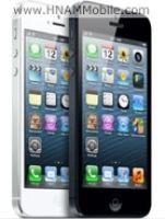 iPhone 5 32Gb Black (công ty) (Chưa active)