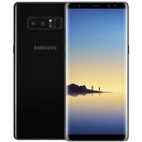 Samsung Galaxy Note 8 64Gb N950(USA) Like New