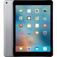 Apple iPad Air 2 Cellular Gray 16Gb cũ 99%